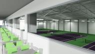 indoor-02