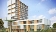 hotel-arlon-01-1240x800
