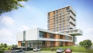 hotel-arlon-02-1240x800