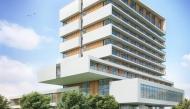hotel-arlon-03-1240x800