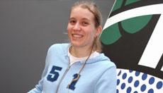 https://www.studiebureau-vangheluwe.be/wp-content/uploads/team/05_Liesbeth_Ryckeboer_thumb.jpg