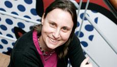 https://www.studiebureau-vangheluwe.be/wp-content/uploads/team/06_Petra_Hanson_thumb.jpg